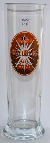 Rollberg
